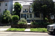 20 Arlington Road Stamford CT, 06902