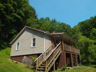 862 Windom Road Pineville WV, 24874