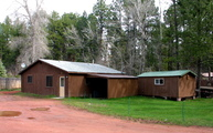 6 Pine Dale Avenue Story WY, 82842