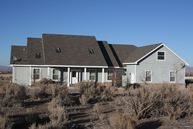 32 Deer Pass Road Wellington NV, 89444