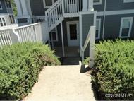 4101 Marble Way Asheville NC, 28806