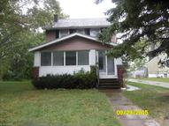 16869 Libby Rd Maple Heights OH, 44137