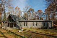 2014 Neelley Road Pleasant Garden NC, 27313