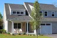 681 West Falmouth Highway 4b Falmouth MA, 02540