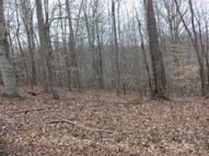 10 Ac. Thunder Bay Trail Burkesville KY, 42717