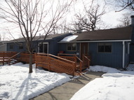 25855 West Highpoint Road Ingleside IL, 60041