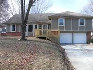 12808 Byars Road Grandview MO, 64030