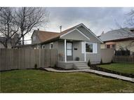 351 South Holly Street Denver CO, 80246