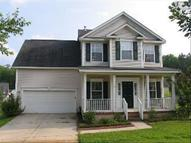 117 Farmhouse Court Lexington SC, 29072