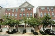 2825 Forest Run Drive B District Heights MD, 20747