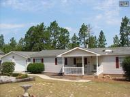 141 Sturkie Lane Gaston SC, 29053