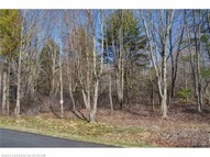20 Sherwood Drive (Lot 1) Freeport ME, 04032