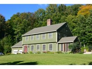 56 German Hill Farm Chittenden VT, 05737