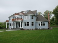 2055 Grandview Dr Orient NY, 11957