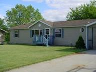 105 South St Westby WI, 54667