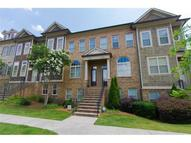 2445 Gatebury Circle Circle 2445 Atlanta GA, 30341
