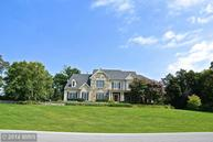 9709 Clydeleven Drive Hagerstown MD, 21740
