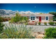 1596 Indian Springs Dr Lone Pine CA, 93545