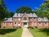 148 Countryside Dr Broadview Heights OH, 44147