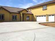 32845 Crown Valley Rd Acton CA, 93510