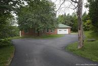 6325 Southard Place Georgetown IN, 47122