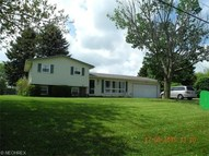 8585 Fromes Ave Northeast Canton OH, 44721