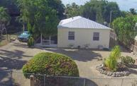 297 King Avenue Key Largo FL, 33037