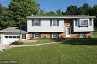 3244 Lineboro Road Manchester MD, 21102