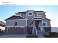 572 Dakota Way Windsor CO, 80550
