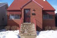 4206 Homerlee Ave East Chicago IN, 46312