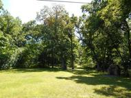 36543 Normandale Dr Summit WI, 53066