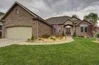 378 South River Birch Drive Springfield MO, 65809