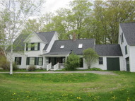 1283 Main Street Sugar Hill NH, 03586