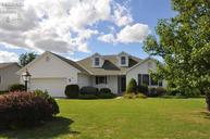 120 Canterbury Drive Fremont OH, 43420