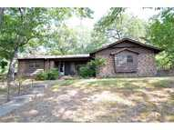 2123 South Atlanta Street Fort Smith AR, 72903