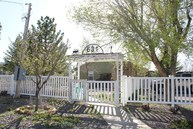 631 Old Crown Street Corona NM, 88318