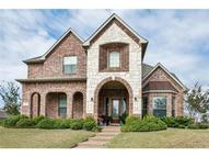 910 Alfred Drive Wylie TX, 75098