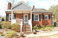 2869 Virginia Avenue Charlotte NC, 28205
