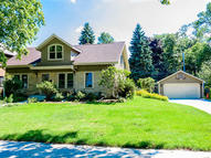 325 E Day Avenue Whitefish Bay WI, 53217