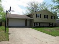 6408 Luton Ct Huber Heights OH, 45424