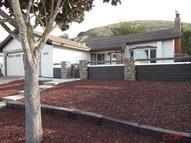 1000 West Fir Ave Lompoc CA, 93436