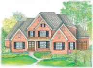 9324 Red Norwegian Dr* Lot #107 Nolensville TN, 37135