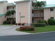 2400 S Ocean Drive 811 Fort Pierce FL, 34949