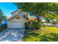 496 Harvest Oak Court Lake Mary FL, 32746