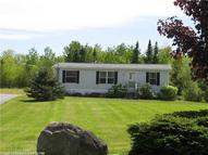 271 North Dexter Road Parkman ME, 04443