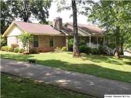 1831 Pleasant Ridge Dr Sylacauga AL, 35150