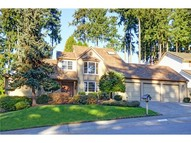 14222 Ne 10th Pl Bellevue WA, 98007