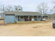 5440 Ringgold Rd Forest MS, 39074