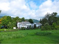 1666 Tinmouth Road Danby VT, 05739