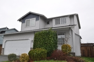 18300 108th St Ct E Bonney Lake WA, 98391